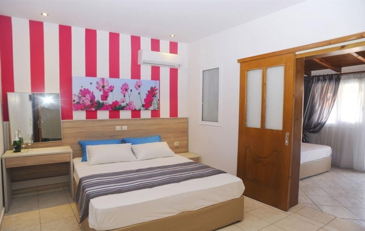 Letovanje_Grcka_Hoteli_Tasos_Asterias_hotel_Barcino_Tours-3.jpg