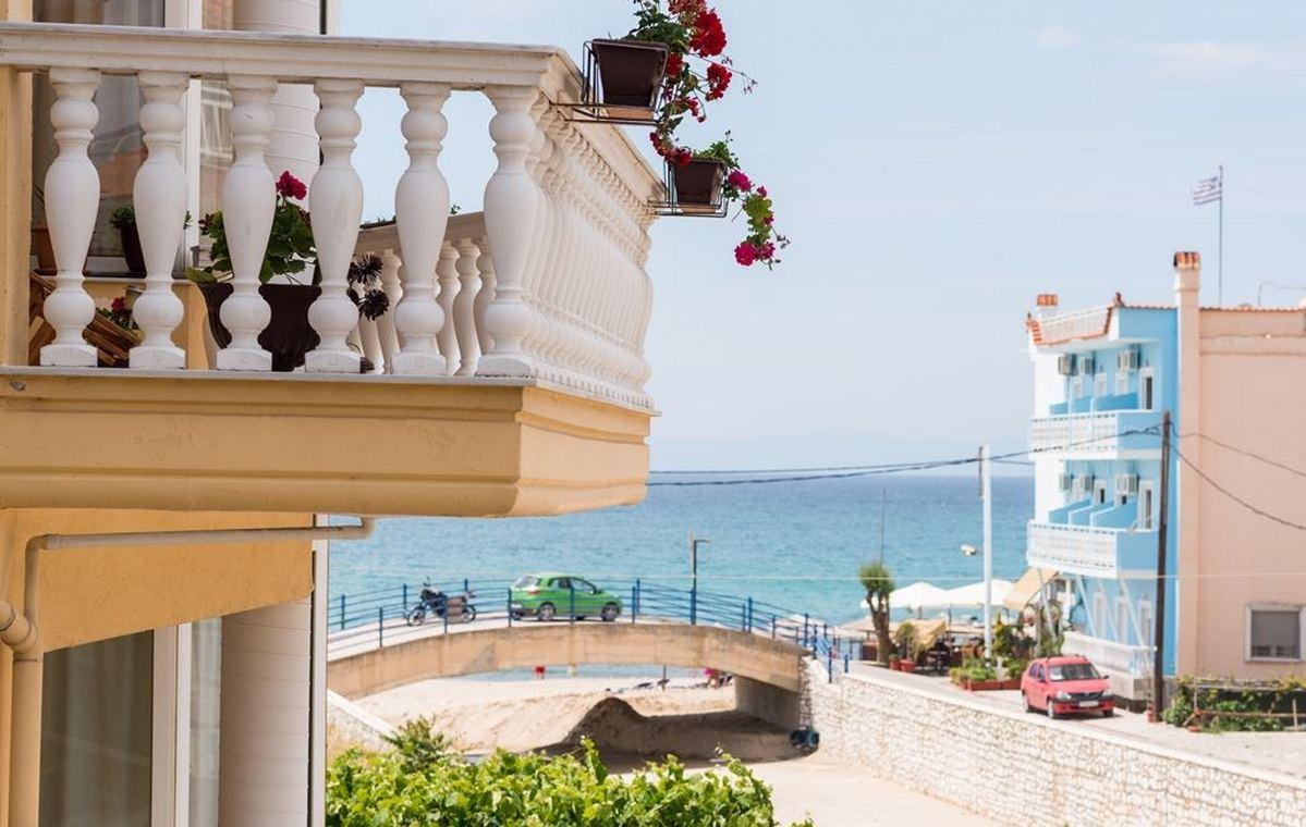 Letovanje_Grcka_Hoteli_Tasos_Asterias_hotel_Barcino_Tours-5.jpeg
