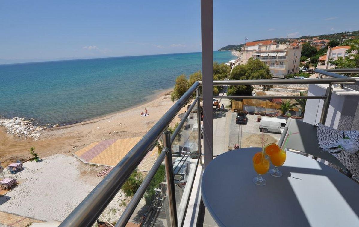 Letovanje_Grcka_Hoteli_Tasos_Asterias_hotel_Barcino_Tours-6.jpeg