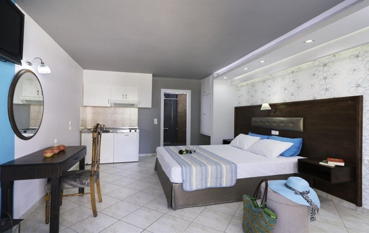 Letovanje_Grcka_Hoteli_Tasos_Asterias_hotel_Barcino_Tours-7.jpg