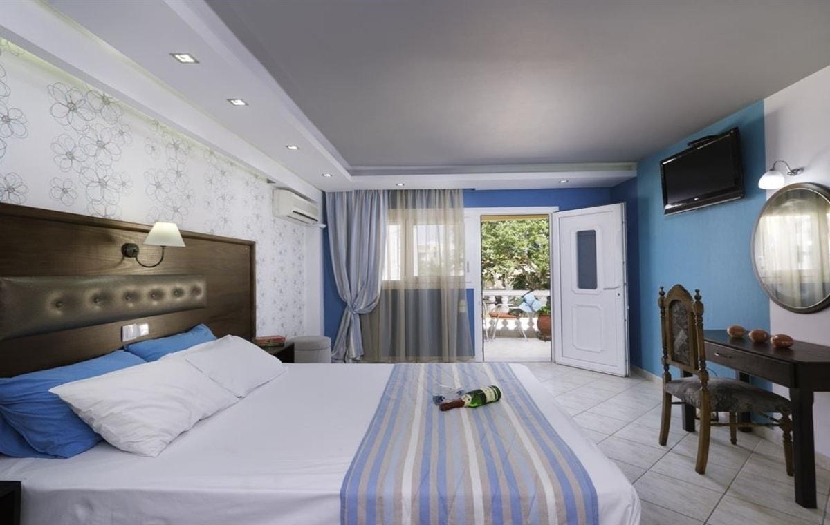 Letovanje_Grcka_Hoteli_Tasos_Asterias_hotel_Barcino_Tours-9.jpg