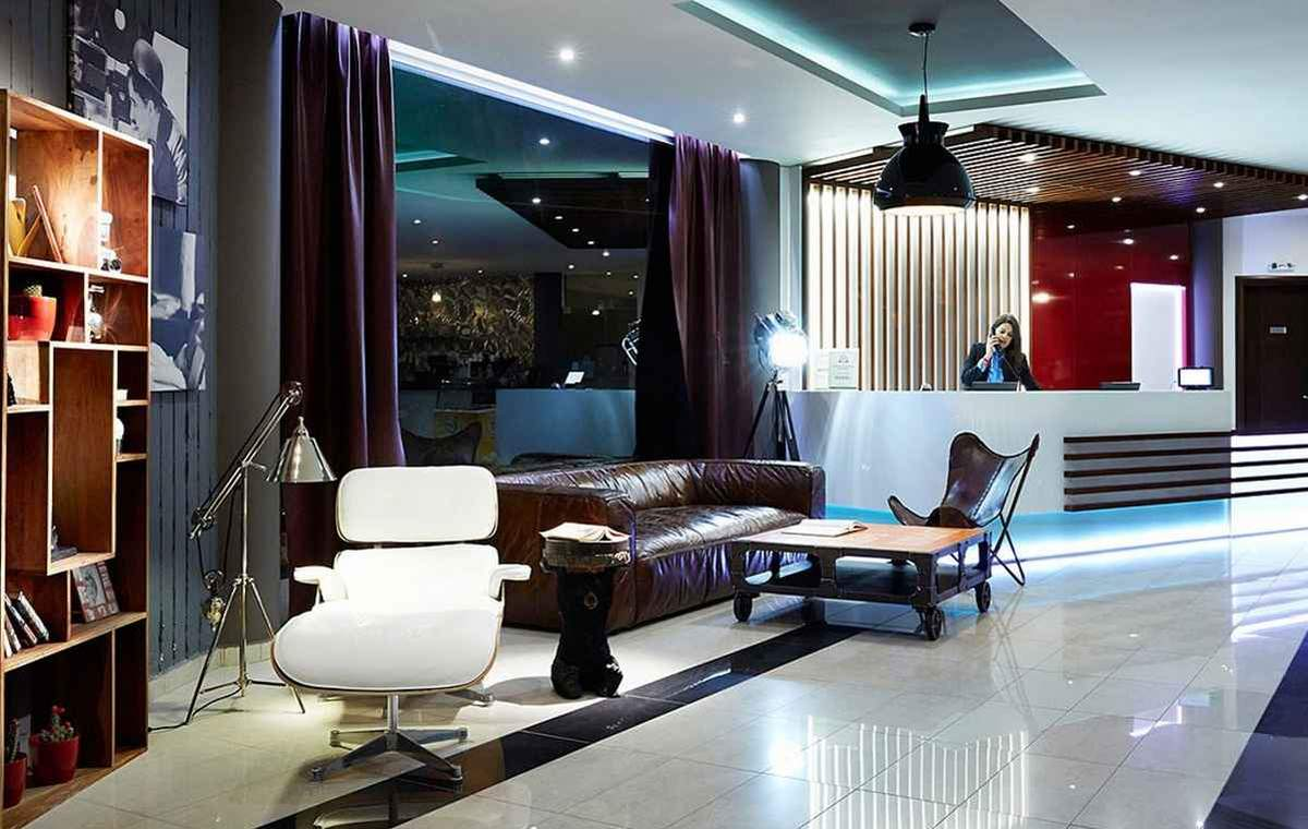 Letovanje_Grcka_Hoteli_Tasos_Blue_dream_palace_hotel_Barcino_Tours-1-1.jpeg