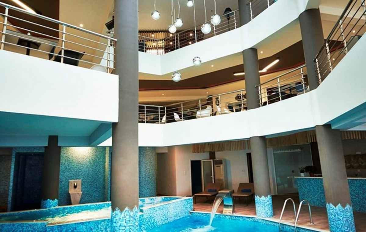 Letovanje_Grcka_Hoteli_Tasos_Blue_dream_palace_hotel_Barcino_Tours-1-1.jpg