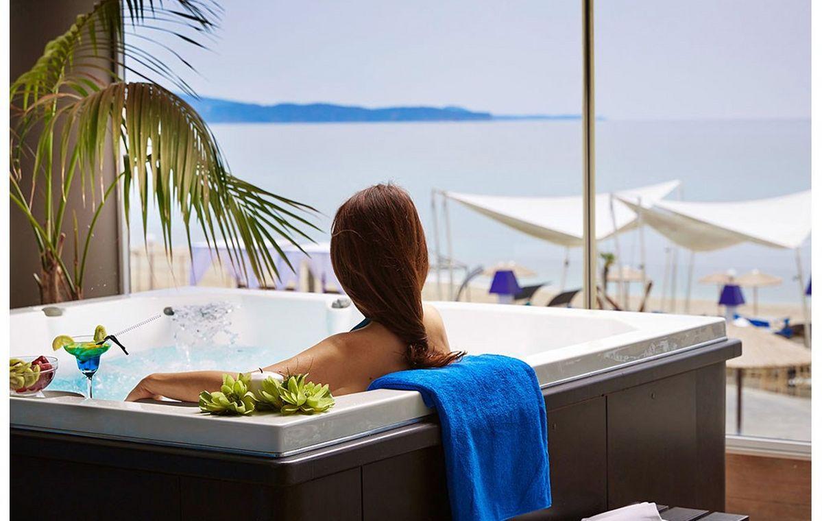 Letovanje_Grcka_Hoteli_Tasos_Blue_dream_palace_hotel_Barcino_Tours-1-2.jpeg