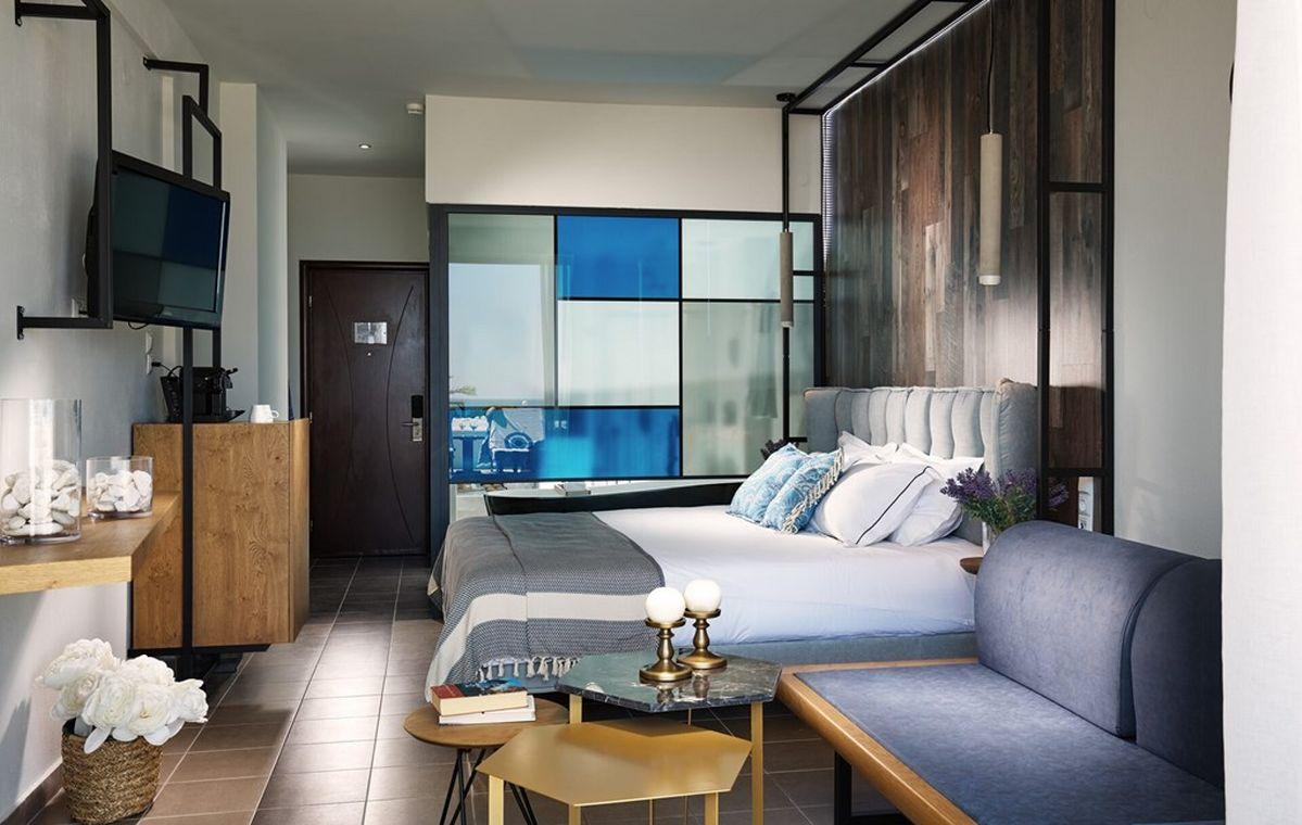 Letovanje_Grcka_Hoteli_Tasos_Blue_dream_palace_hotel_Barcino_Tours-1-2.jpg