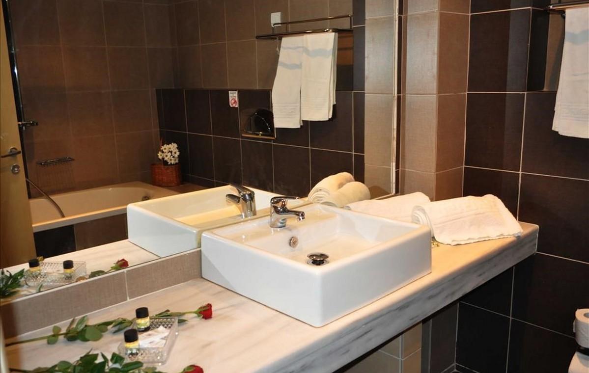 Letovanje_Grcka_Hoteli_Tasos_Blue_dream_palace_hotel_Barcino_Tours-1-3.jpeg