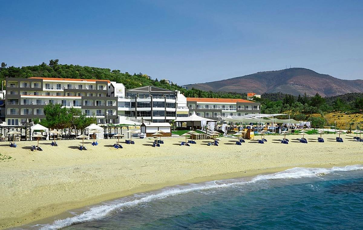 Letovanje_Grcka_Hoteli_Tasos_Blue_dream_palace_hotel_Barcino_Tours-1.jpeg