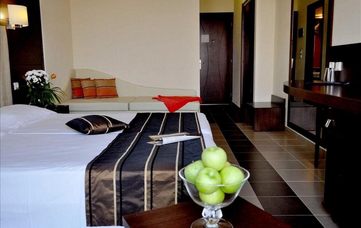 Letovanje_Grcka_Hoteli_Tasos_Blue_dream_palace_hotel_Barcino_Tours-2-2.jpeg