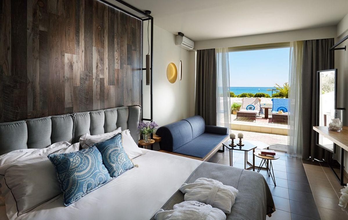 Letovanje_Grcka_Hoteli_Tasos_Blue_dream_palace_hotel_Barcino_Tours-2-2.jpg