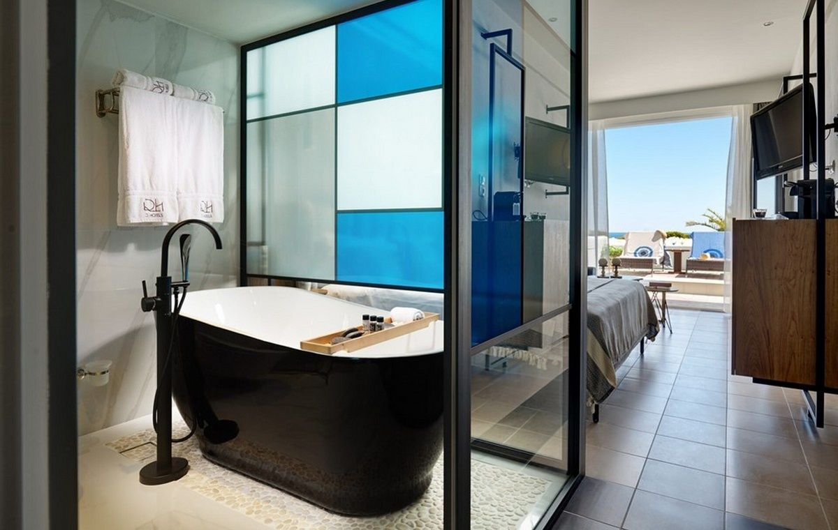 Letovanje_Grcka_Hoteli_Tasos_Blue_dream_palace_hotel_Barcino_Tours-2-3.jpg