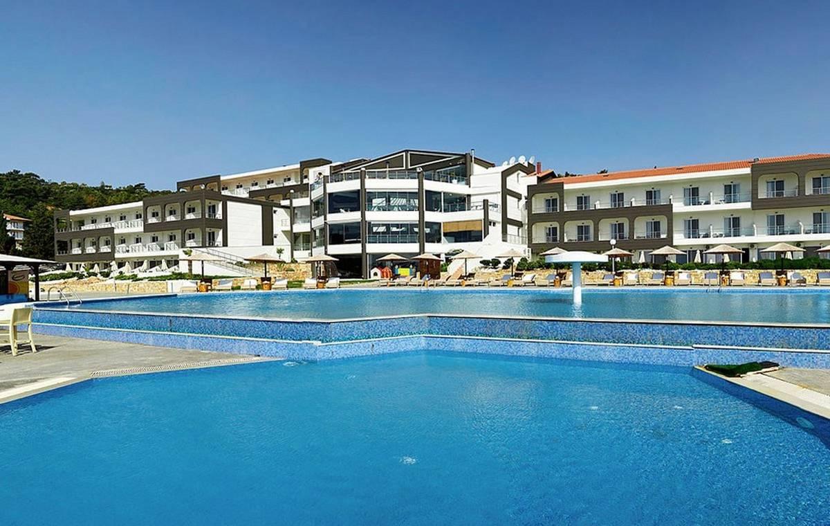 Letovanje_Grcka_Hoteli_Tasos_Blue_dream_palace_hotel_Barcino_Tours-2.jpeg