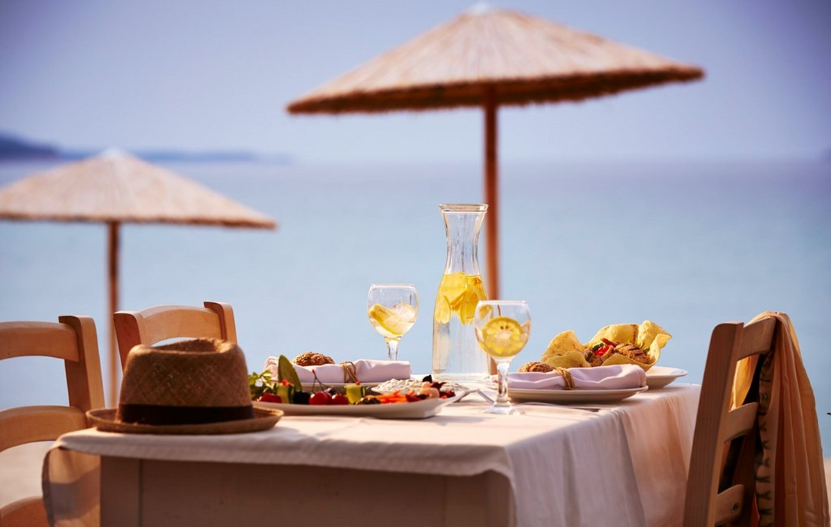 Letovanje_Grcka_Hoteli_Tasos_Blue_dream_palace_hotel_Barcino_Tours-2.jpg
