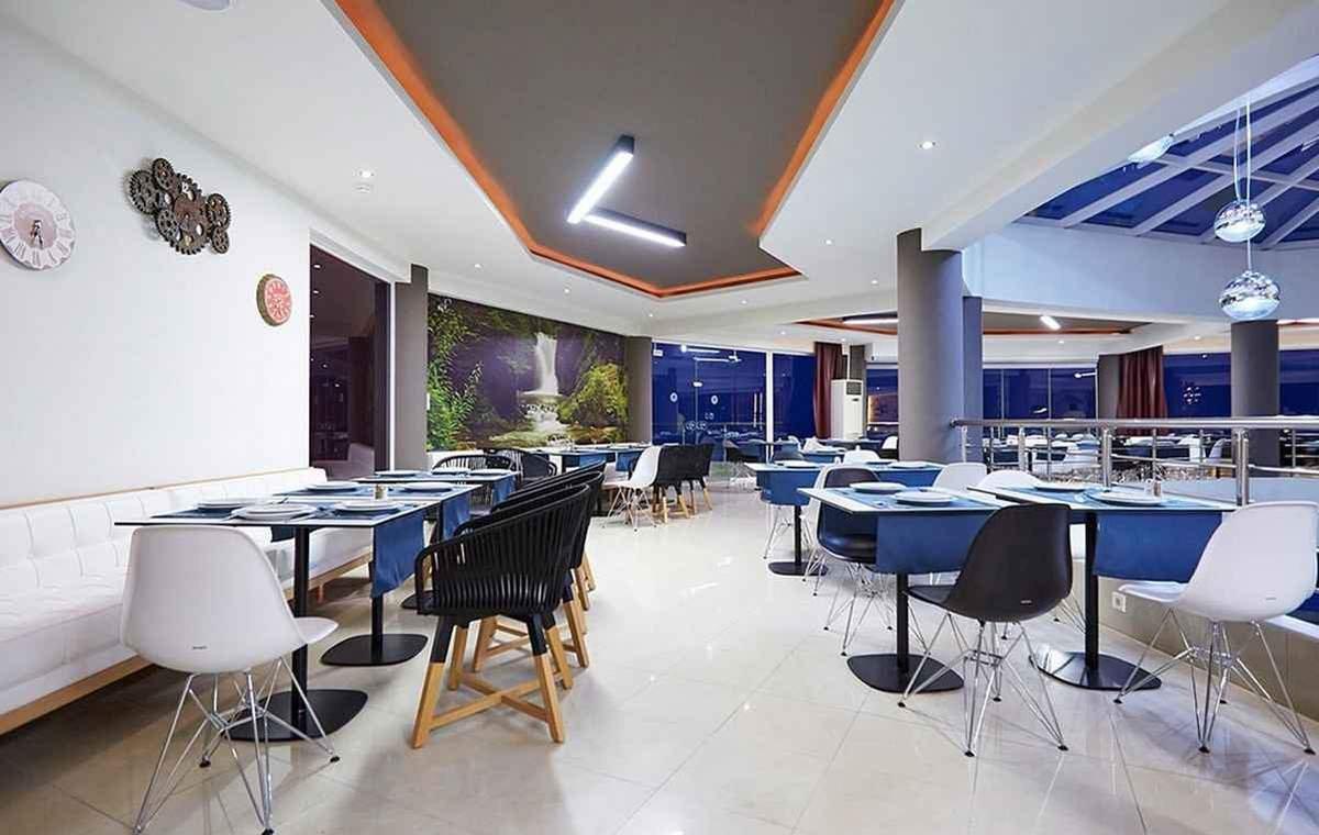 Letovanje_Grcka_Hoteli_Tasos_Blue_dream_palace_hotel_Barcino_Tours-3-1.jpeg