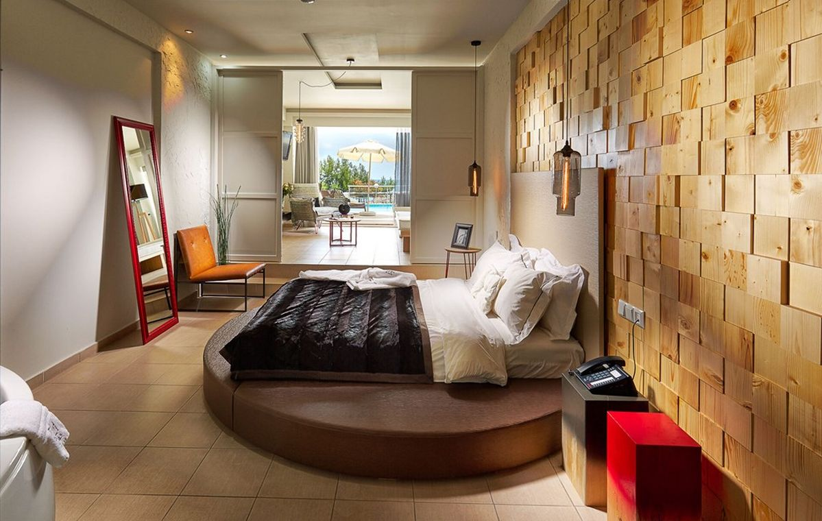 Letovanje_Grcka_Hoteli_Tasos_Blue_dream_palace_hotel_Barcino_Tours-3-1.jpg