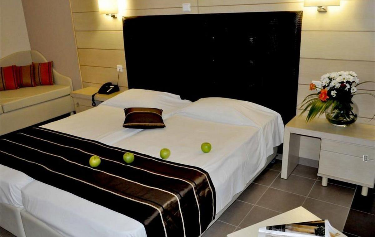 Letovanje_Grcka_Hoteli_Tasos_Blue_dream_palace_hotel_Barcino_Tours-3-2.jpeg
