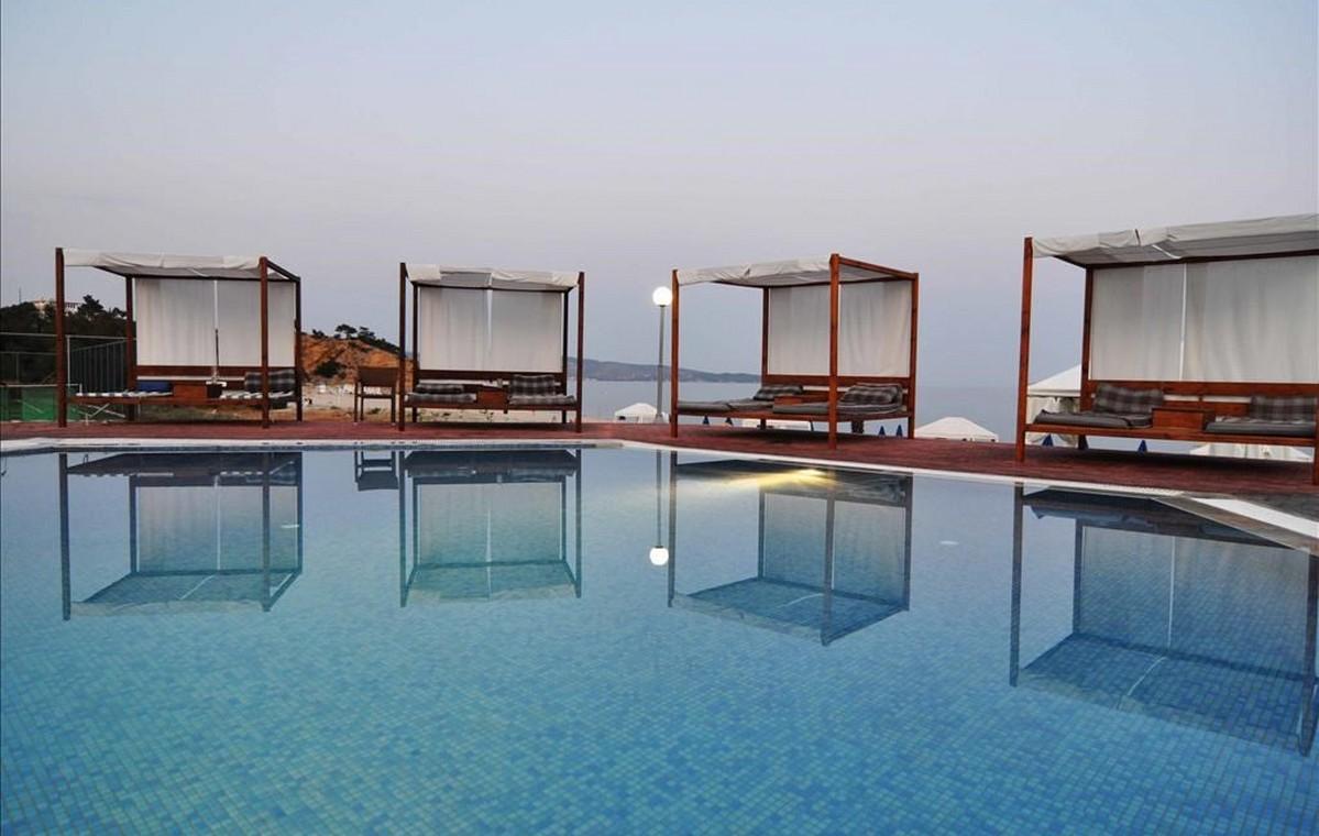 Letovanje_Grcka_Hoteli_Tasos_Blue_dream_palace_hotel_Barcino_Tours-3.jpeg