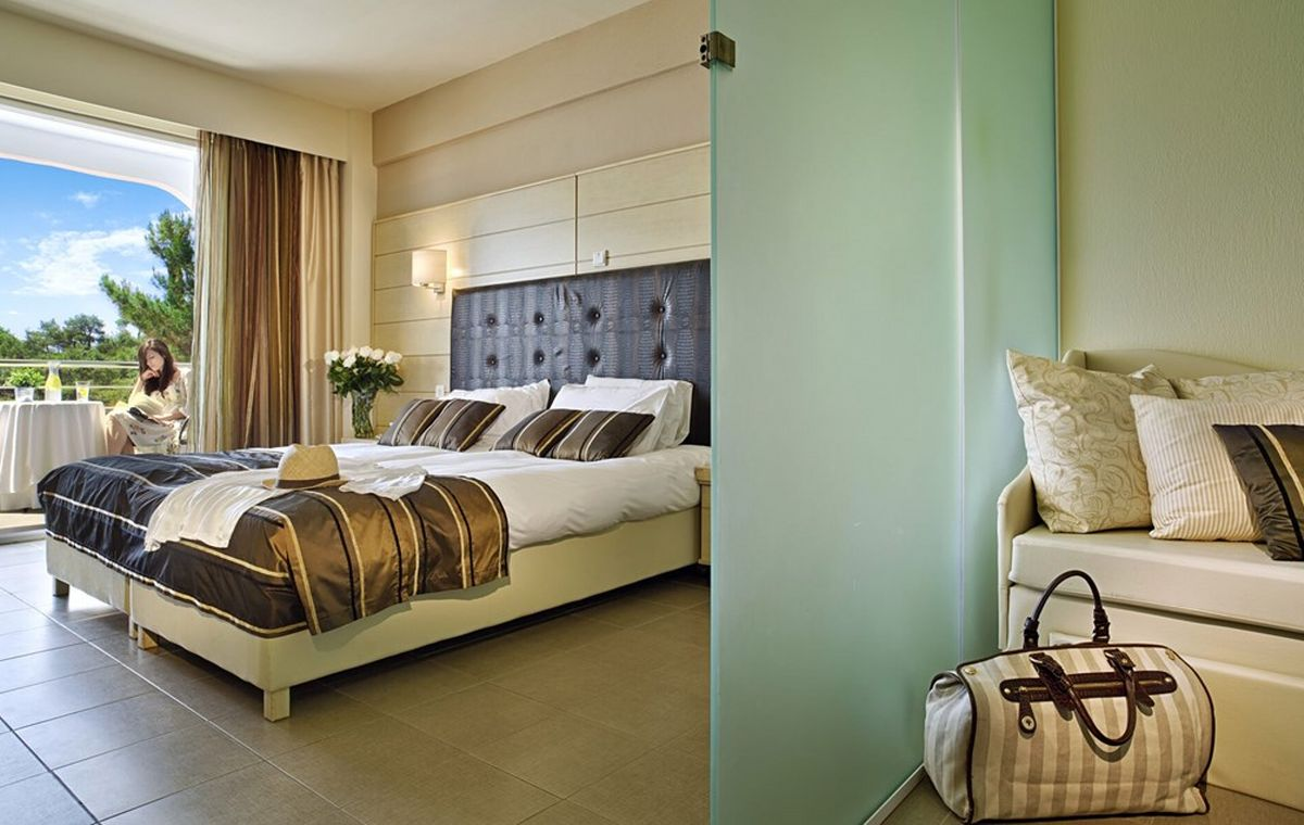 Letovanje_Grcka_Hoteli_Tasos_Blue_dream_palace_hotel_Barcino_Tours-4-1.jpg