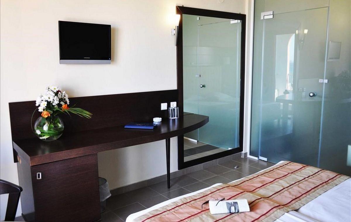 Letovanje_Grcka_Hoteli_Tasos_Blue_dream_palace_hotel_Barcino_Tours-4.jpeg