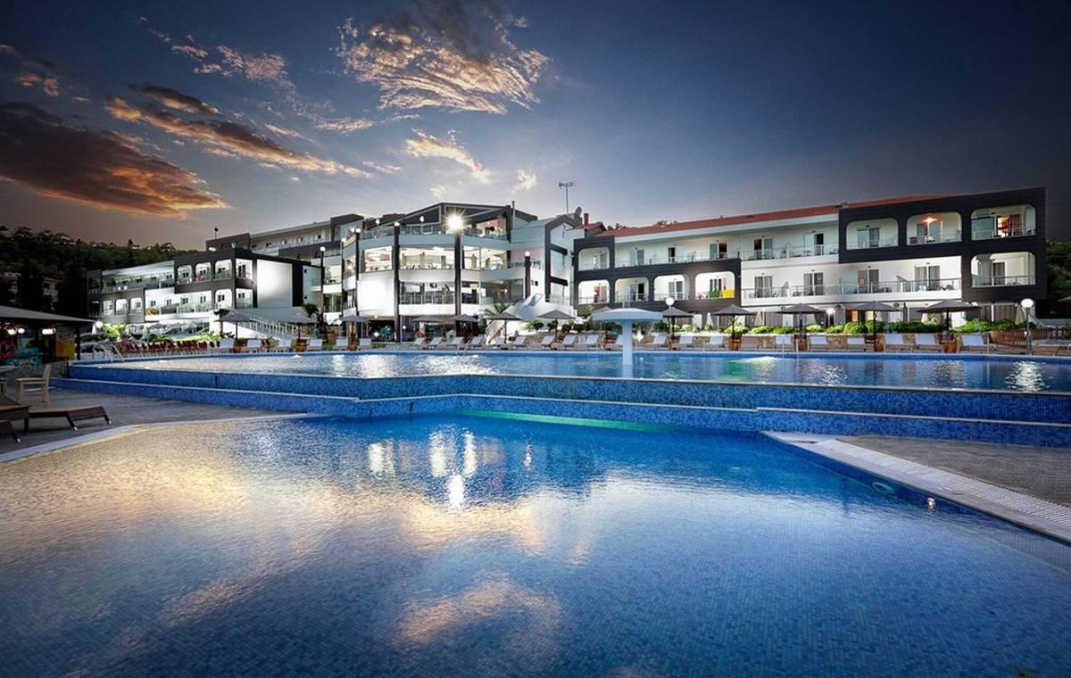 Letovanje_Grcka_Hoteli_Tasos_Blue_dream_palace_hotel_Barcino_Tours-4.jpg