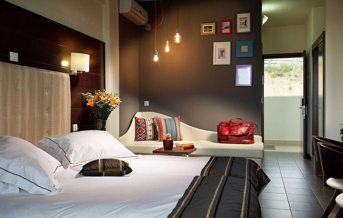 Letovanje_Grcka_Hoteli_Tasos_Blue_dream_palace_hotel_Barcino_Tours-5.jpg