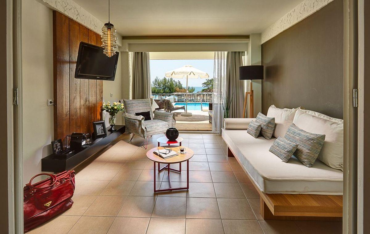 Letovanje_Grcka_Hoteli_Tasos_Blue_dream_palace_hotel_Barcino_Tours-6.jpg