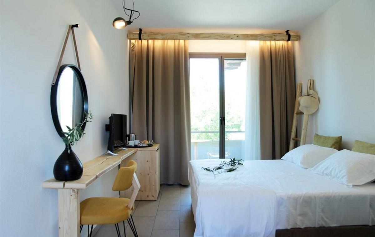 Letovanje_Grcka_Hoteli_Tasos_Filippos_hotel_Barcino_Tours-1-2.jpeg