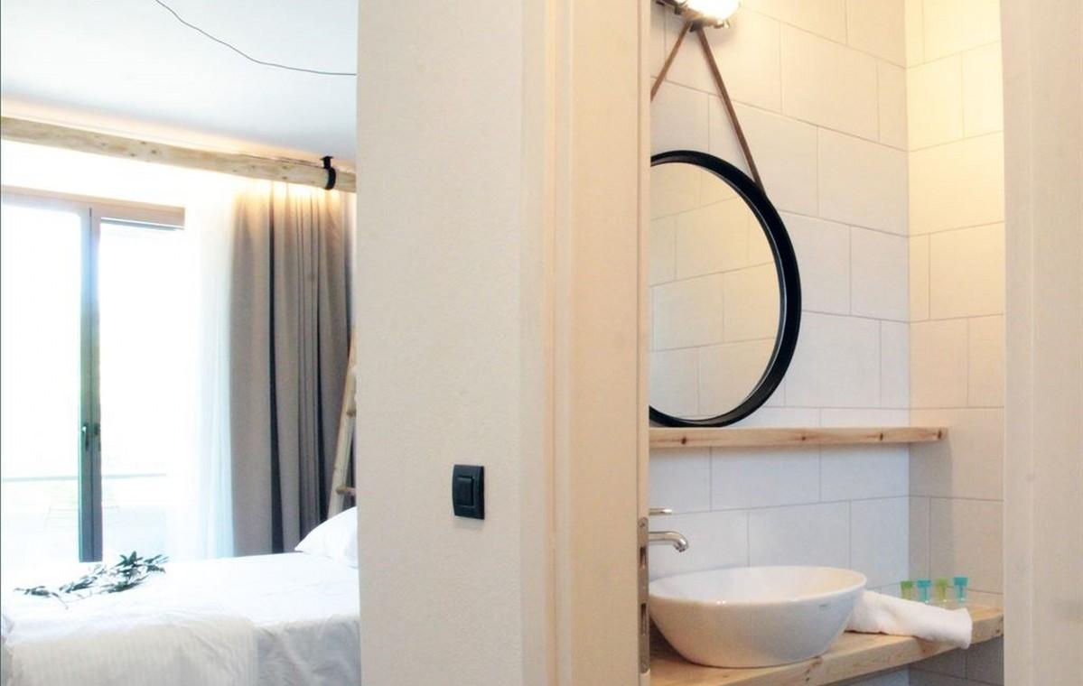 Letovanje_Grcka_Hoteli_Tasos_Filippos_hotel_Barcino_Tours-1-3.jpeg