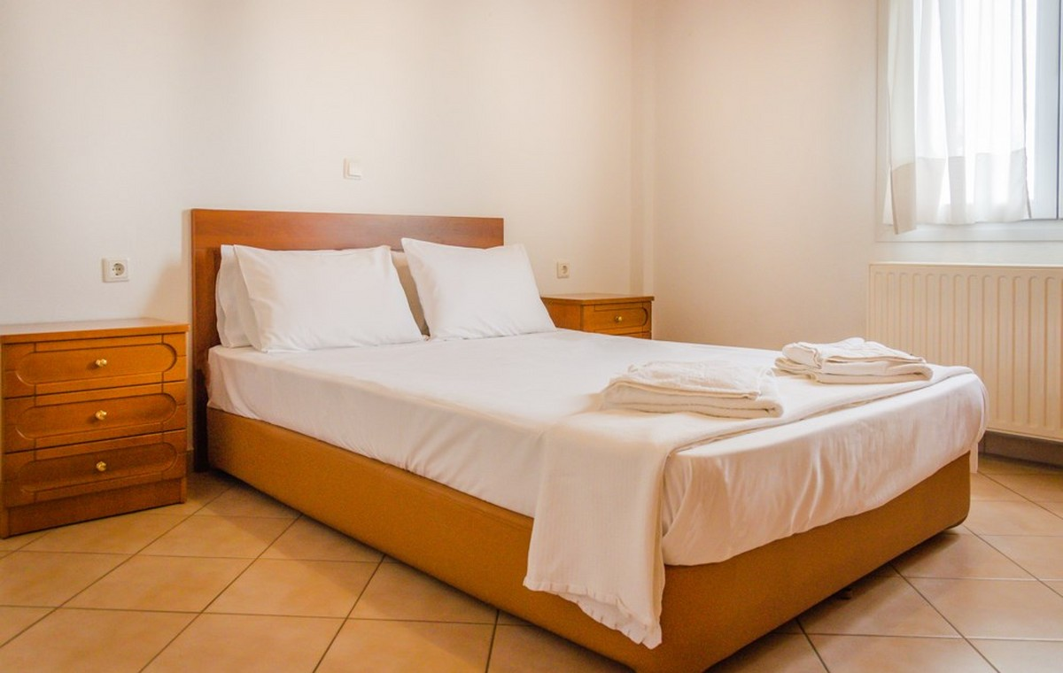 Letovanje_Grcka_Hoteli_Tasos_Filippos_hotel_Barcino_Tours-1.jpg
