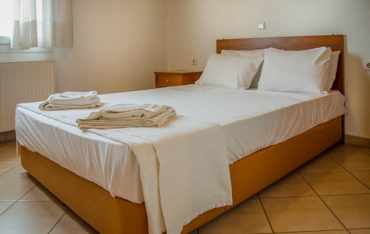 Letovanje_Grcka_Hoteli_Tasos_Filippos_hotel_Barcino_Tours-3.jpg