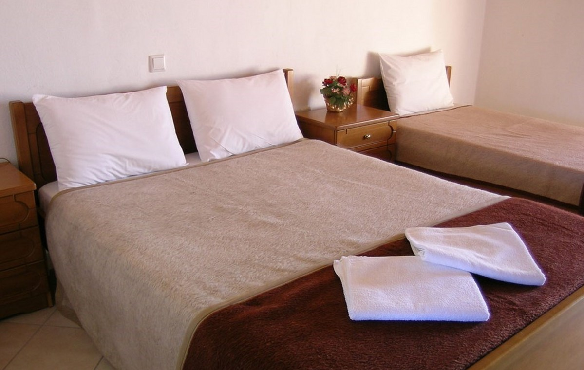 Letovanje_Grcka_Hoteli_Tasos_Filippos_hotel_Barcino_Tours-4-1.jpeg
