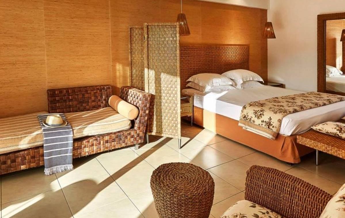 Letovanje_Grcka_Hoteli_Tasos_Ilio_mare_hotel_Barcino_Tours-10-1.jpeg