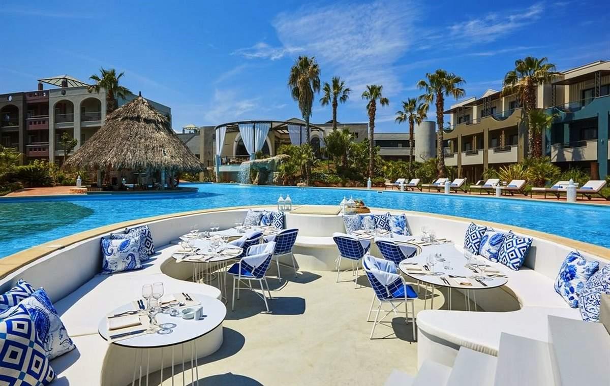 Letovanje_Grcka_Hoteli_Tasos_Ilio_mare_hotel_Barcino_Tours-10.jpeg