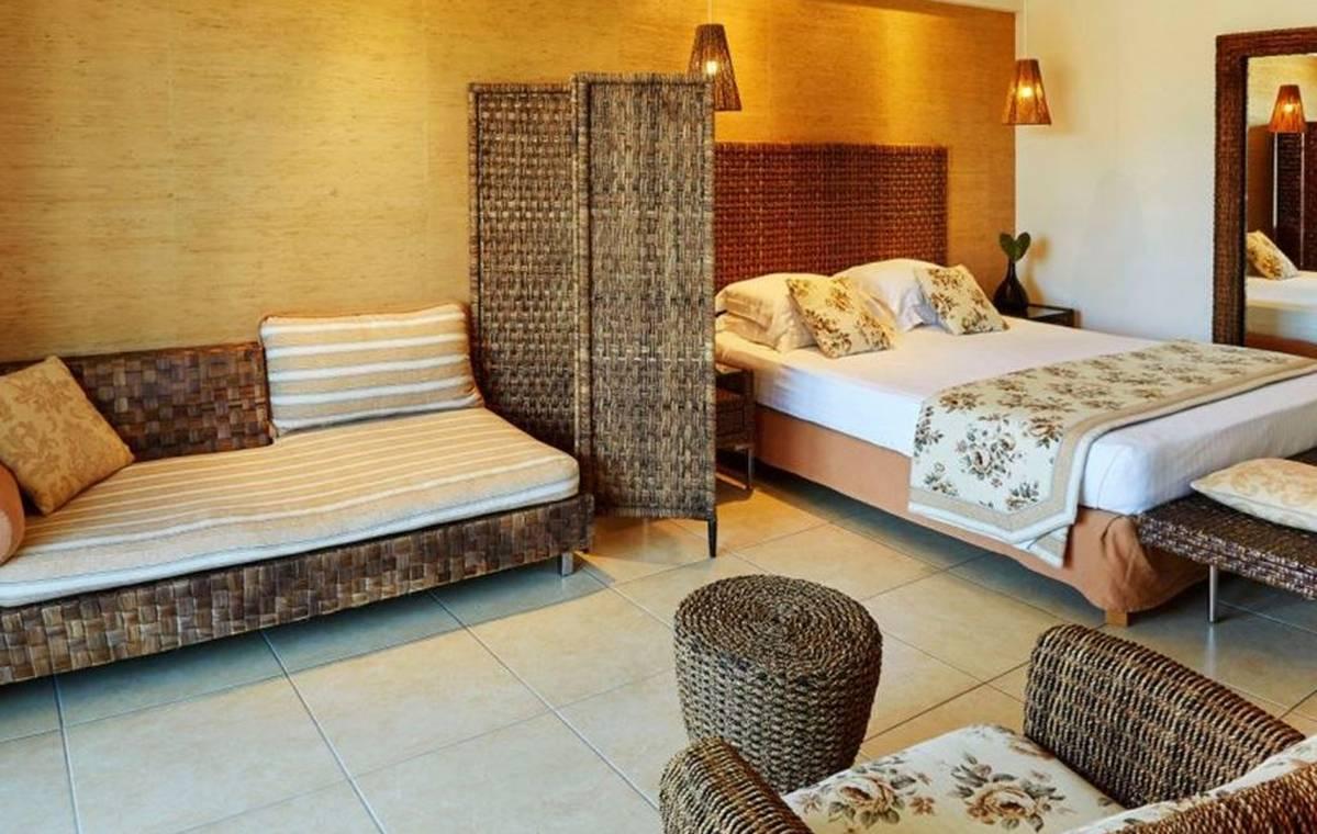 Letovanje_Grcka_Hoteli_Tasos_Ilio_mare_hotel_Barcino_Tours-11-1.jpeg
