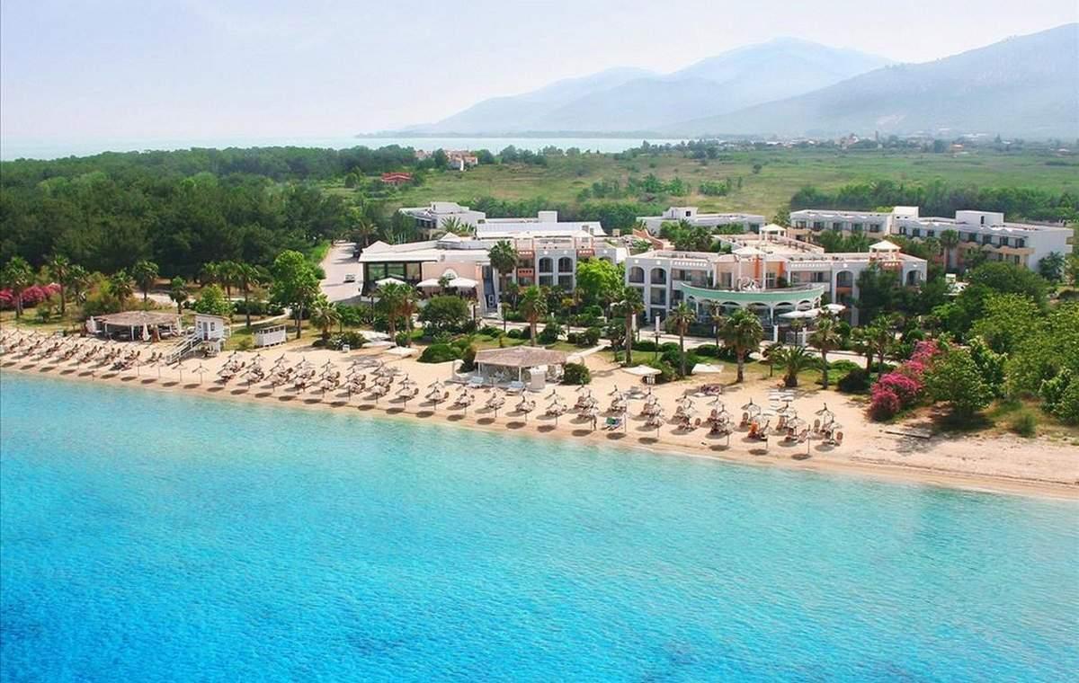 Letovanje_Grcka_Hoteli_Tasos_Ilio_mare_hotel_Barcino_Tours-11.jpeg