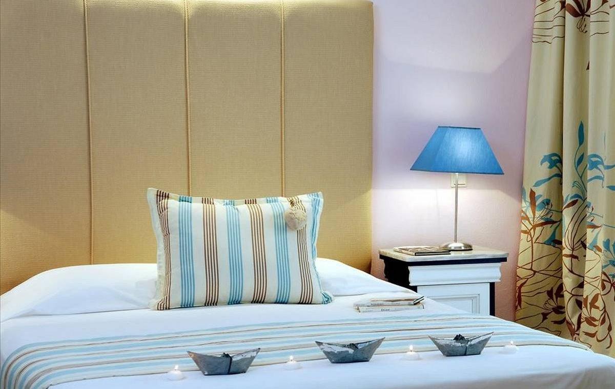 Letovanje_Grcka_Hoteli_Tasos_Ilio_mare_hotel_Barcino_Tours-13.jpeg