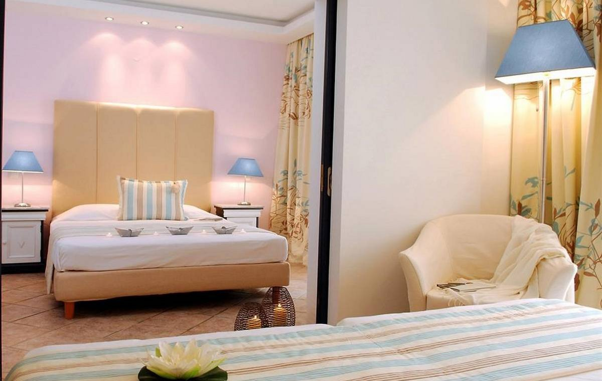 Letovanje_Grcka_Hoteli_Tasos_Ilio_mare_hotel_Barcino_Tours-15.jpeg