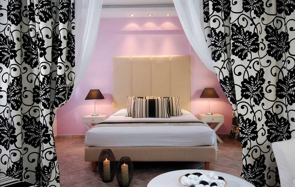 Letovanje_Grcka_Hoteli_Tasos_Ilio_mare_hotel_Barcino_Tours-17.jpeg