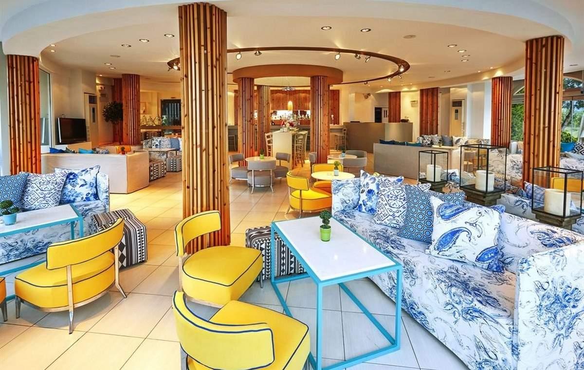 Letovanje_Grcka_Hoteli_Tasos_Ilio_mare_hotel_Barcino_Tours-2.jpeg