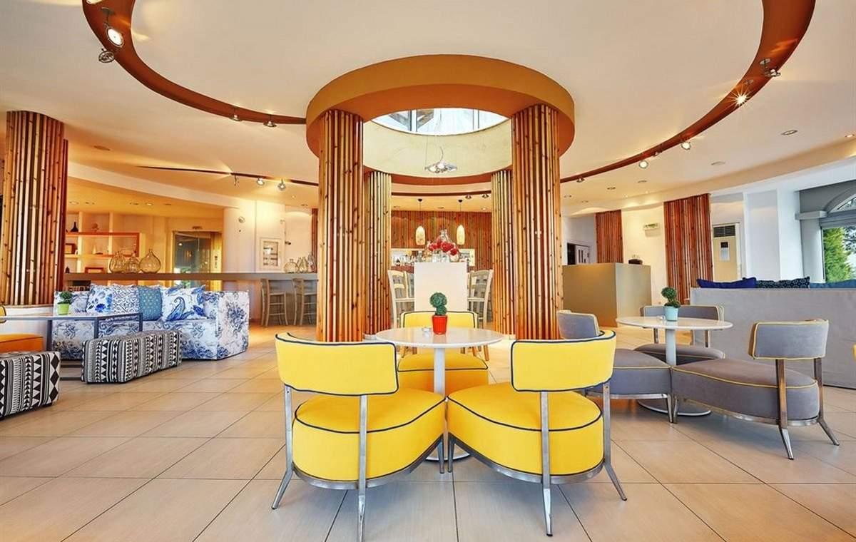Letovanje_Grcka_Hoteli_Tasos_Ilio_mare_hotel_Barcino_Tours-3.jpeg