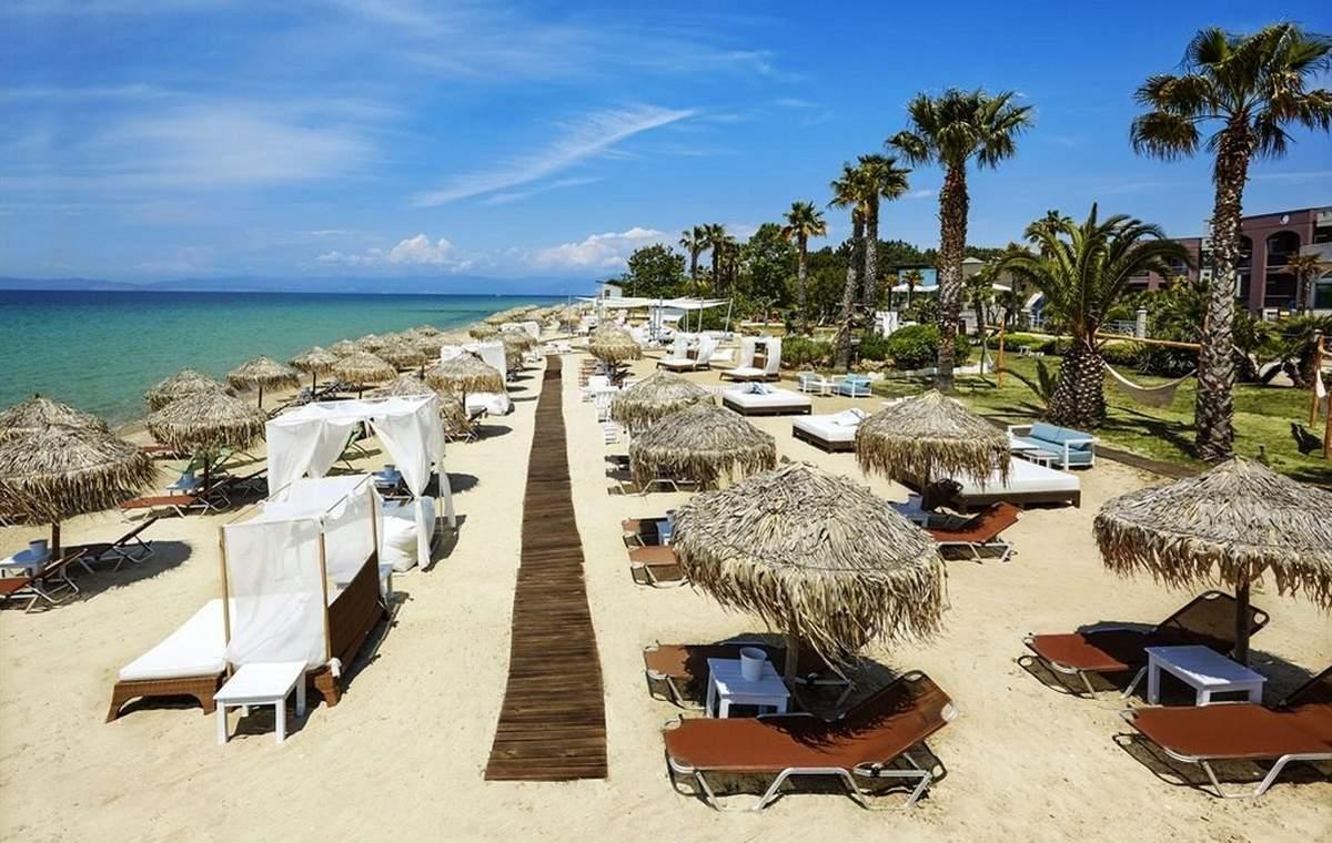 Letovanje_Grcka_Hoteli_Tasos_Ilio_mare_hotel_Barcino_Tours-4.jpeg
