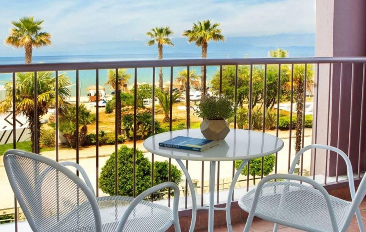 Letovanje_Grcka_Hoteli_Tasos_Ilio_mare_hotel_Barcino_Tours-5-1.jpeg