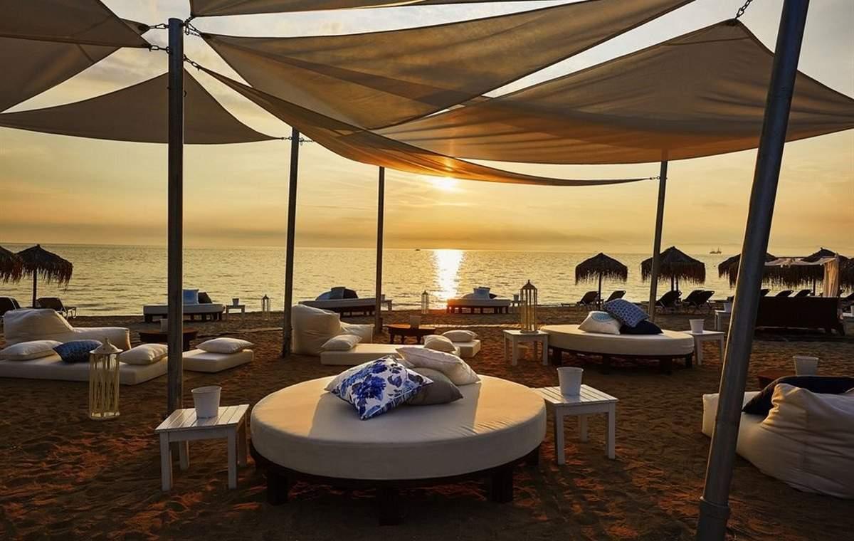 Letovanje_Grcka_Hoteli_Tasos_Ilio_mare_hotel_Barcino_Tours-5.jpeg