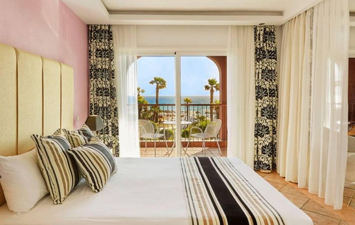 Letovanje_Grcka_Hoteli_Tasos_Ilio_mare_hotel_Barcino_Tours-7-1.jpeg