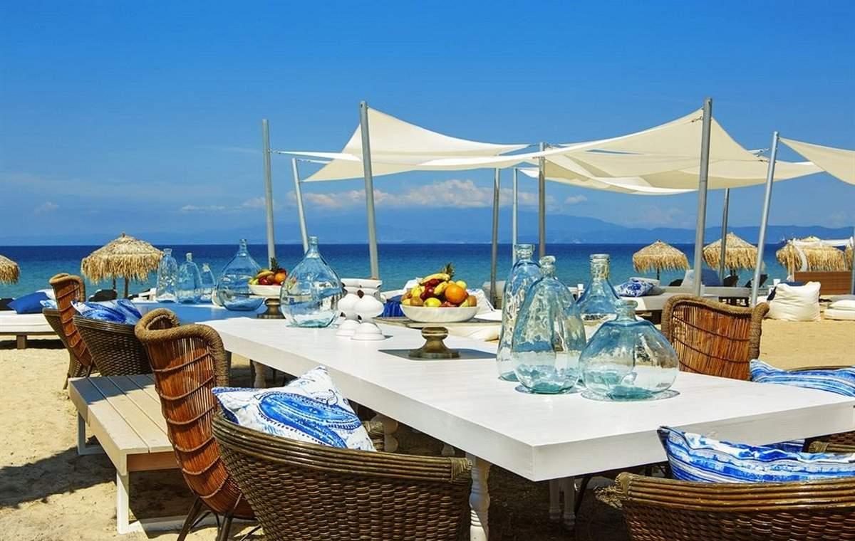 Letovanje_Grcka_Hoteli_Tasos_Ilio_mare_hotel_Barcino_Tours-7.jpeg