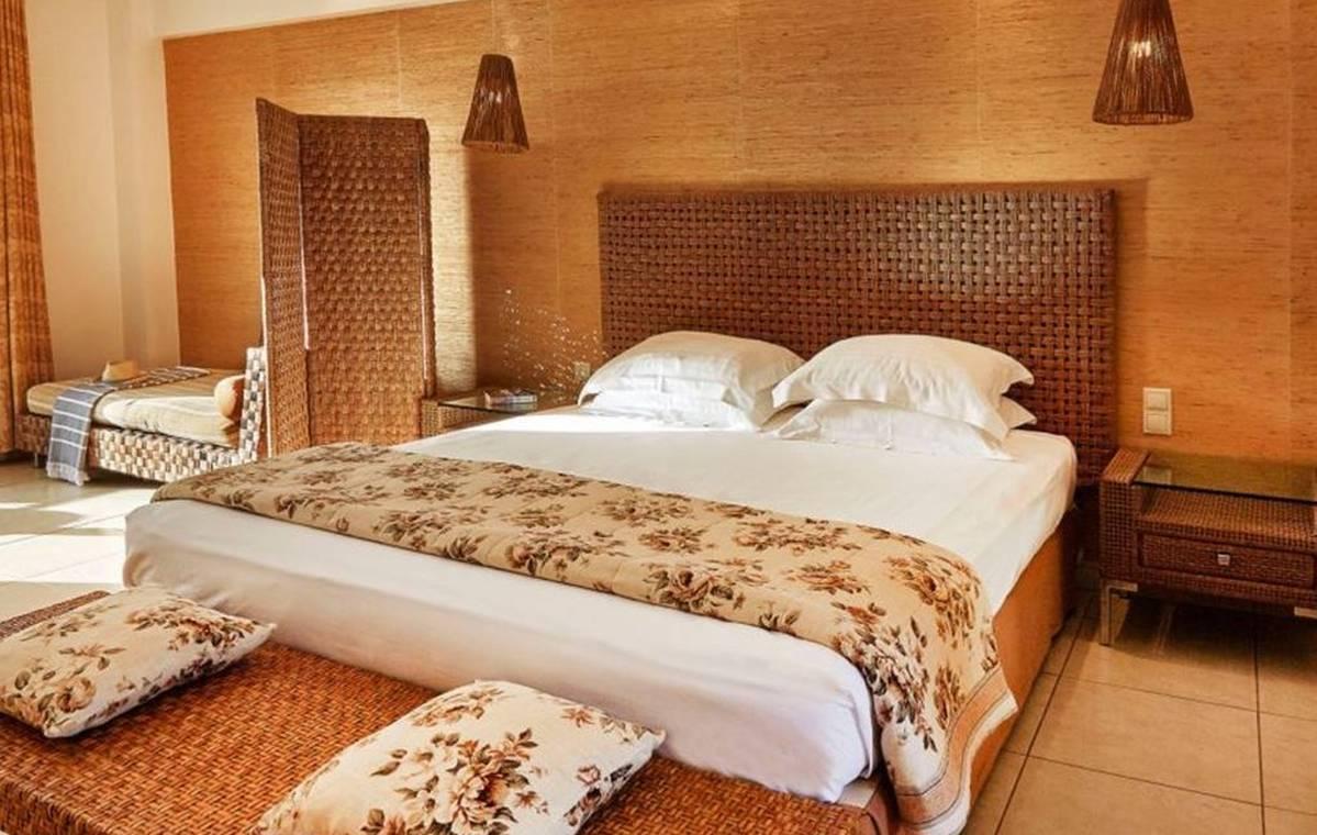 Letovanje_Grcka_Hoteli_Tasos_Ilio_mare_hotel_Barcino_Tours-9-1.jpeg