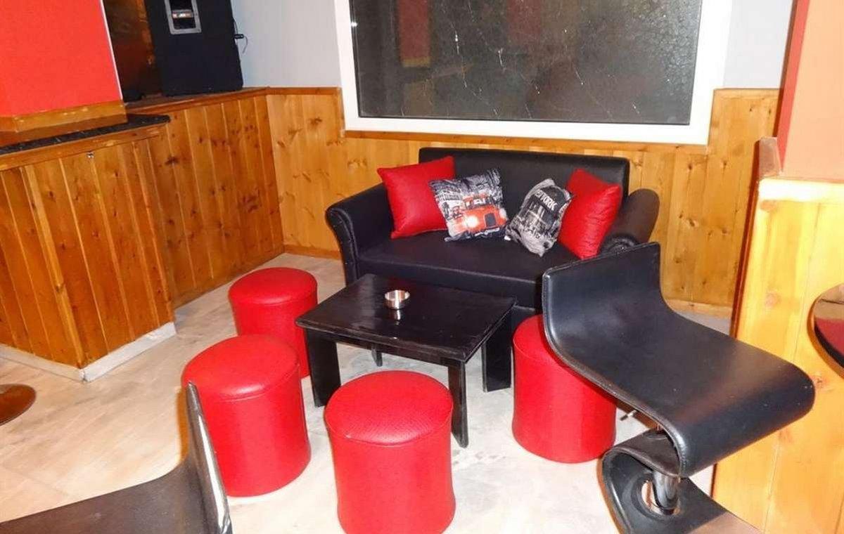 Letovanje_Grcka_Hoteli_Tasos_Kazaviti_hotel_Barcino_Tours-1-1.jpeg