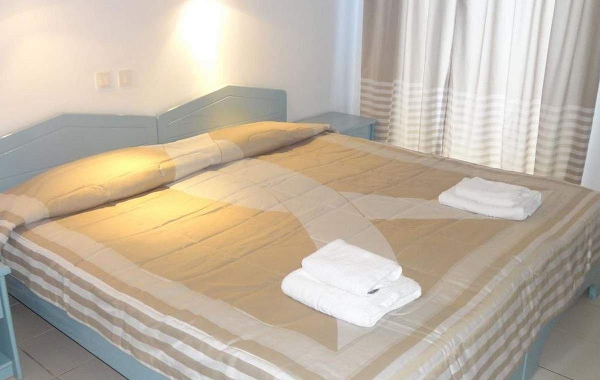 Letovanje_Grcka_Hoteli_Tasos_Kazaviti_hotel_Barcino_Tours-1-2.jpeg