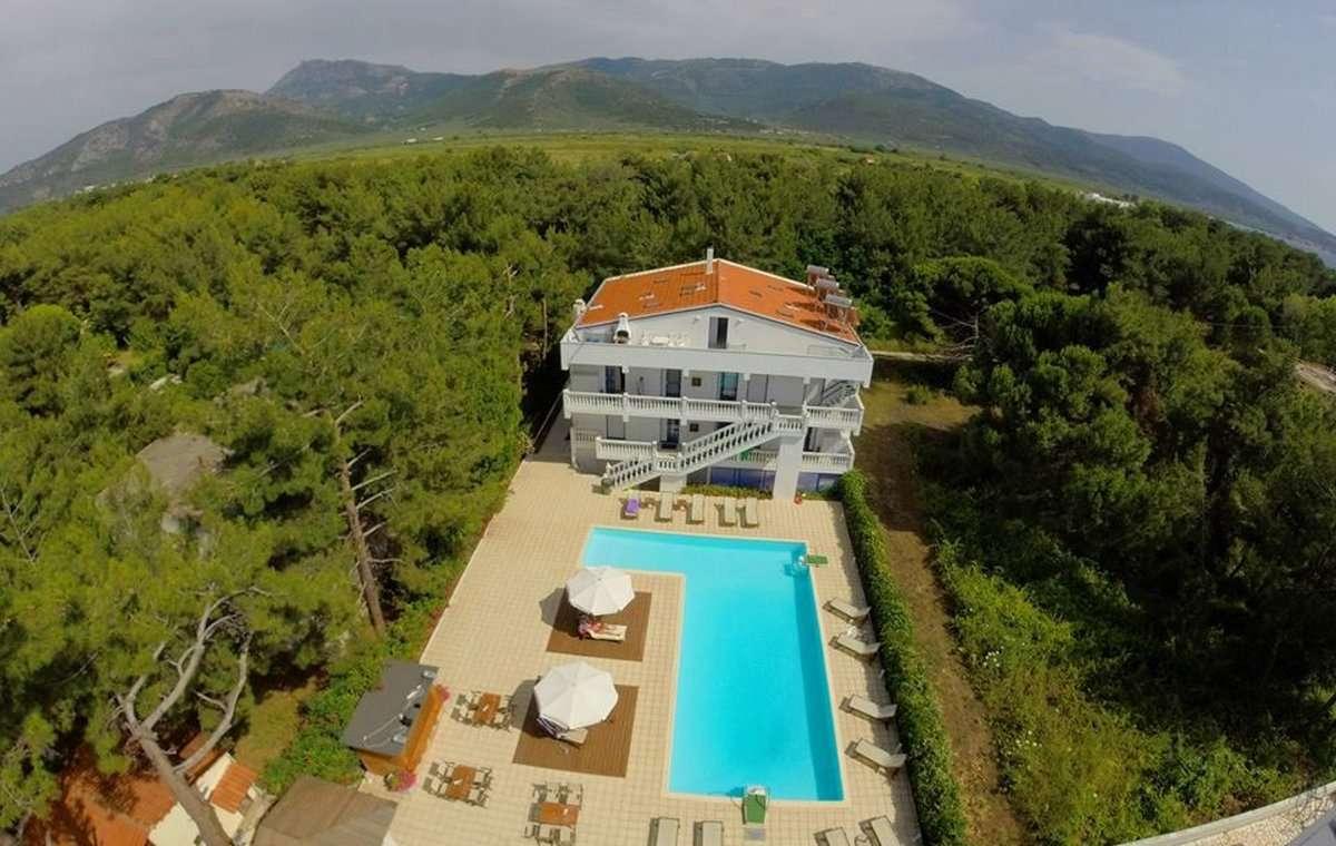 Letovanje_Grcka_Hoteli_Tasos_Kazaviti_hotel_Barcino_Tours-1.jpeg