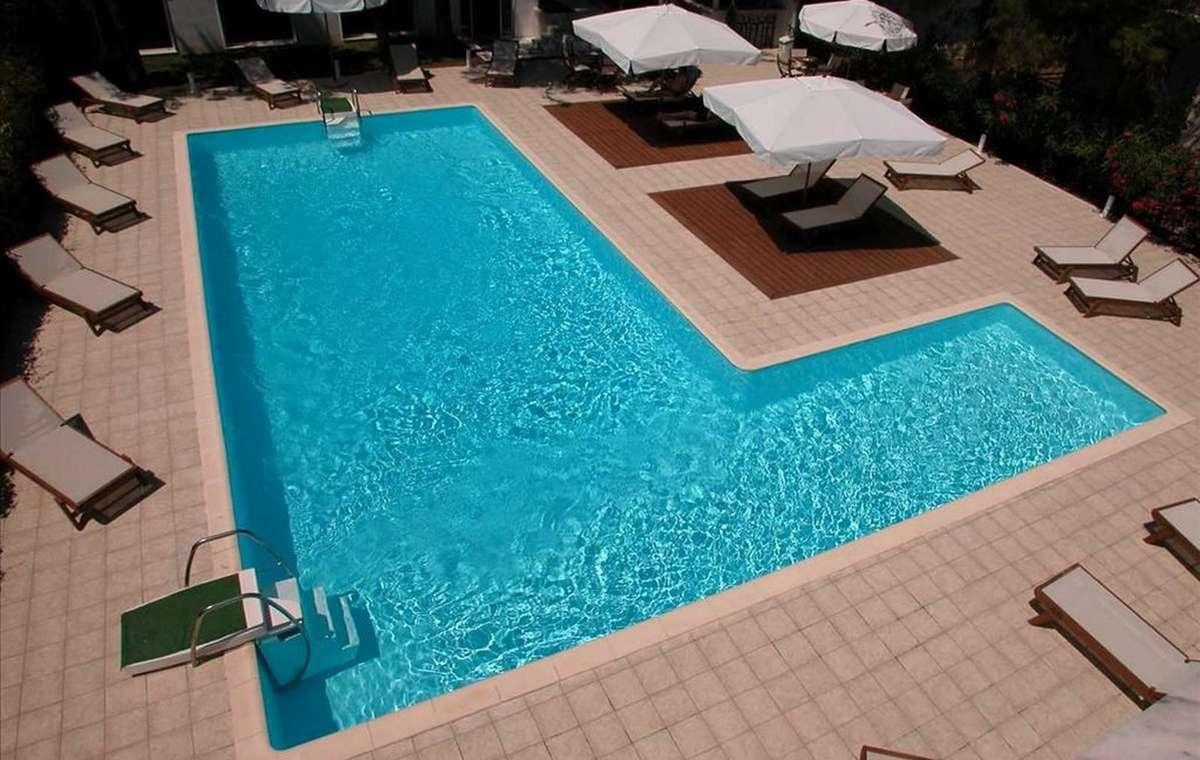 Letovanje_Grcka_Hoteli_Tasos_Kazaviti_hotel_Barcino_Tours-5.jpeg