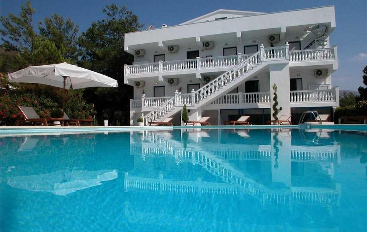 Letovanje_Grcka_Hoteli_Tasos_Kazaviti_hotel_Barcino_Tours-6.jpeg